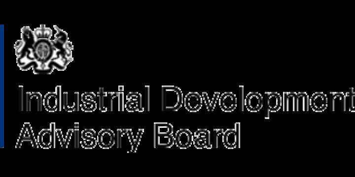 Idab logo 720x360