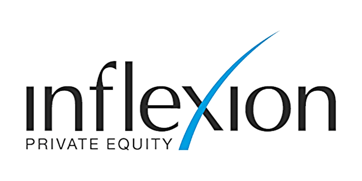 Inflexion logo