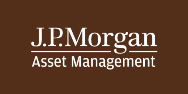 Jp morgan am logo 720x360