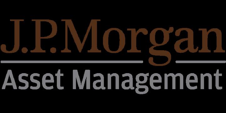Jp morgan logo 720x360