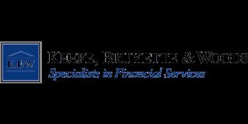 Kbw logo 360x180