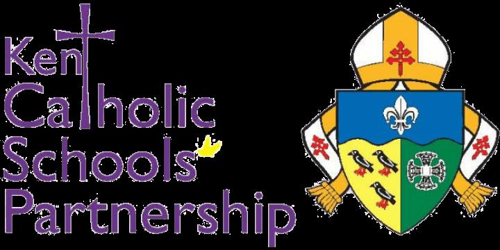 Kcsp logo 720x180