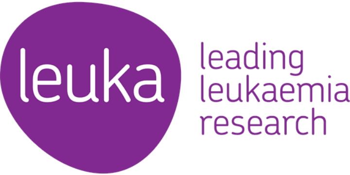 Leuka logo 720x360