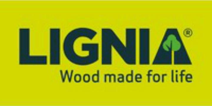 Lignia wood logo 720x360