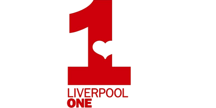 Liverpool one logo 720x360