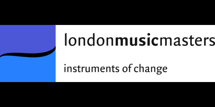 London music masters logo