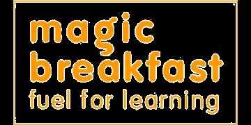 Magic breakfast logo 360x180