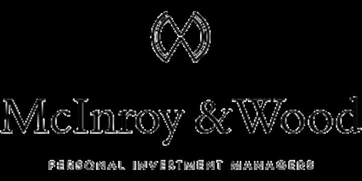 Mcinroy and wood logo 720x360