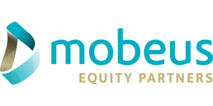 Mobeus income growth logo 720x360