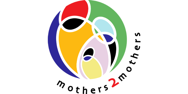 Mothers2mothers logo 720x360
