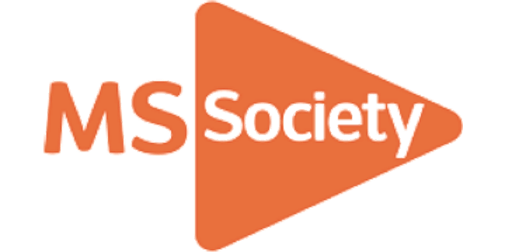Ms society logo 720x360