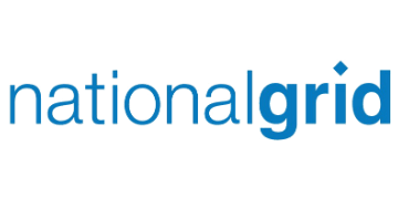 National grid logo 360x180