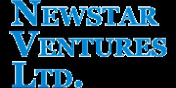 Newstar ventures ltd logo 360x180