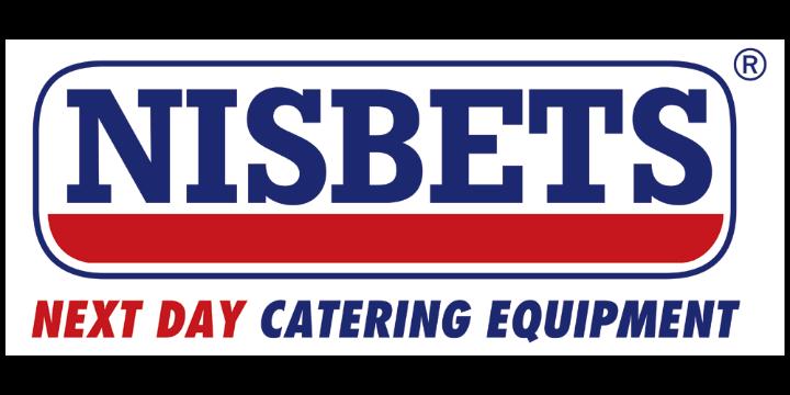 Nisbetts logo