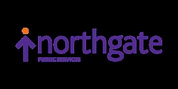 Northgate public services logo 360x180
