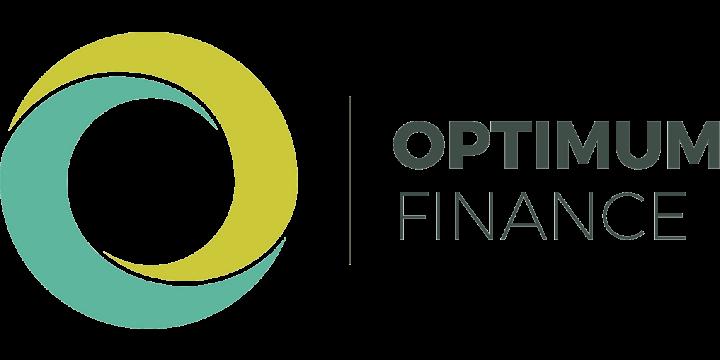 Optimum finance logo 720x360