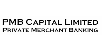 Pmb capital logo