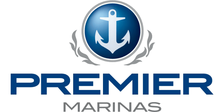 Premier marinas logo 720x360