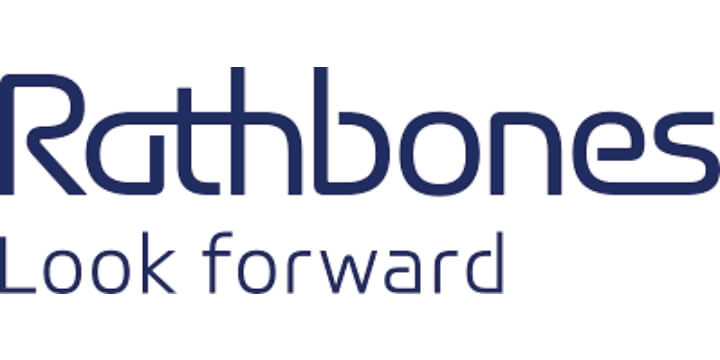 Rathbones logo 720x360