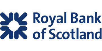 Royal bank of scotland logo 360x180