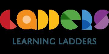 Schools explained ltd logo 360x180