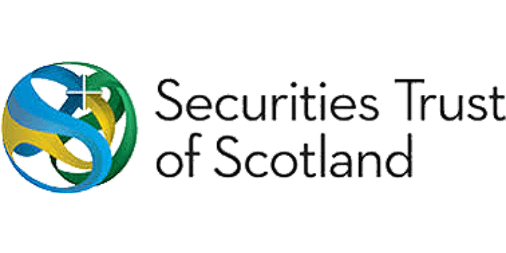 Securities trust of scotland 720x360