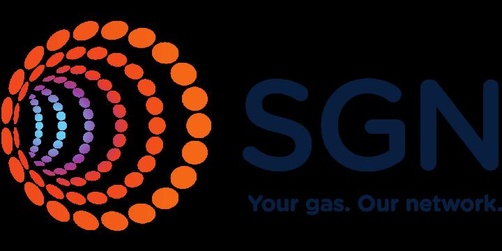 Sgn logo 720x360