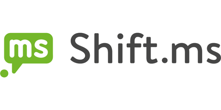 Shift ms logo 720x360