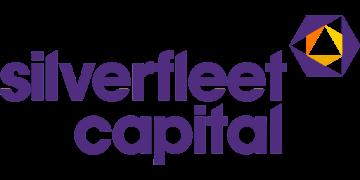 Silverfleet capital logo 360x180