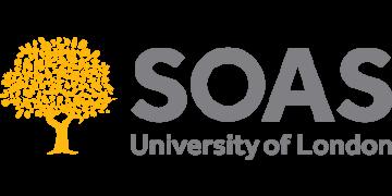Soas logo 360x180