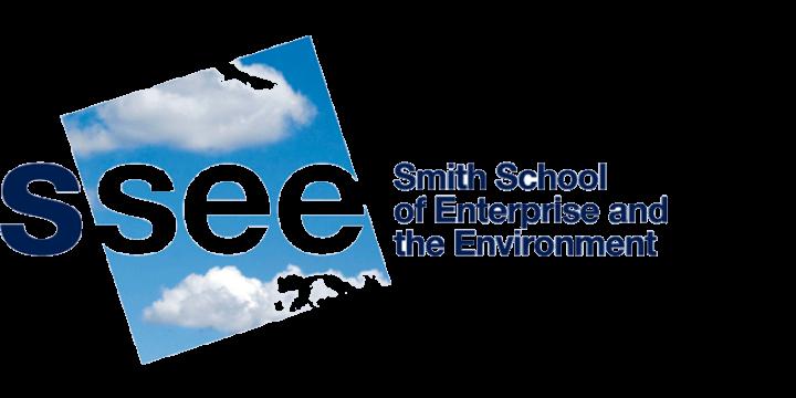 Ssee logo 720x360