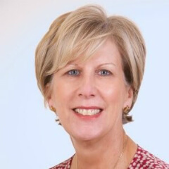 Sue shipley 240x240
