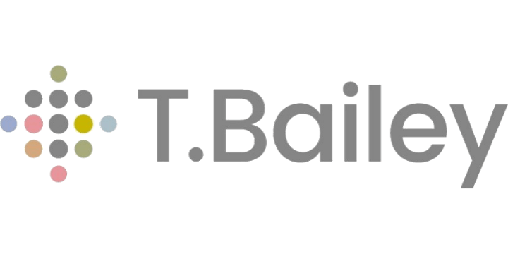 T bailey fund services 720x360