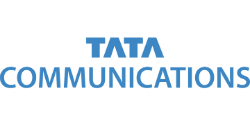 Tata communications logo 360x180