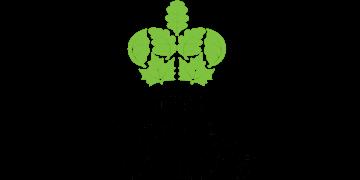 The royal parks logo 360x180