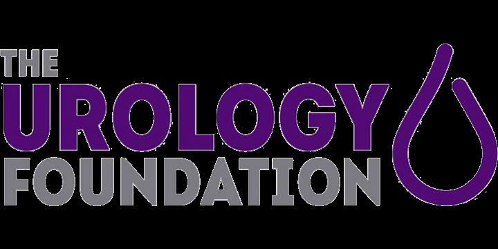 The urology foundation logo 720x360