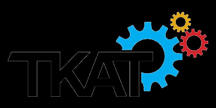 Tkat logo 720x360