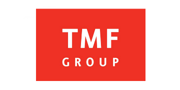 Tmf group logo 360x180