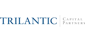 Trilantic europe logo 360x180