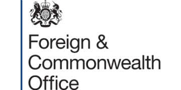 Uk foreign and commonwealth office logo 360x180
