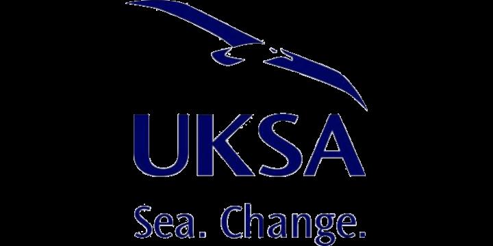 Uksa logo 720x360