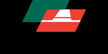 Vopak logo 360x180