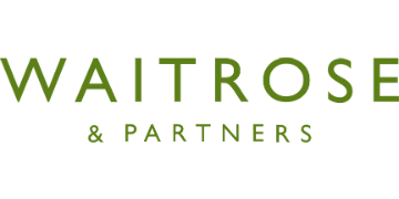 Waitrose and partners logo 360x180