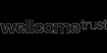 Wellcome trust plc logo 360x180