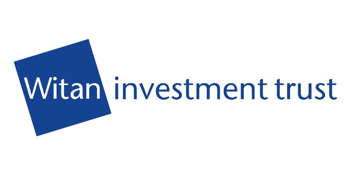 Witan investment trust logo