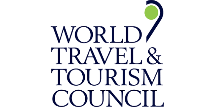 World travel and tourism council logo 720x360