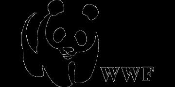 Wwf logo 360x180